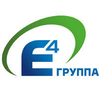 Gruppa E4