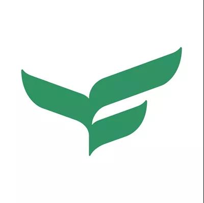 PK-Zarya
