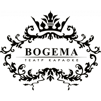 Bogema