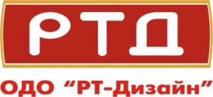 РТ-Дизайн