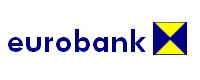 Евробанк
