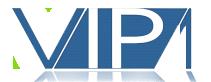 ВИП-1