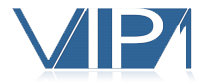 VIP-1