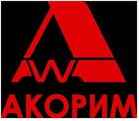 Akorim