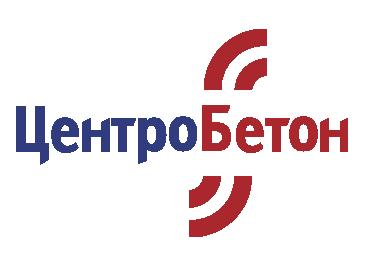 ЦентроБетон