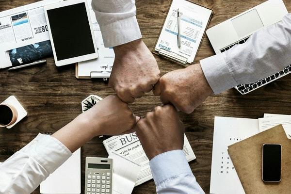 полное сопровождение процедуры получения специальных разрешений на право занятия трудовой деятельностью в Республике Беларусь