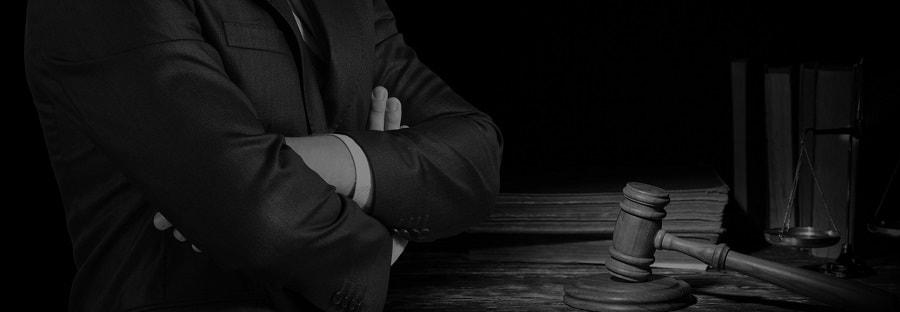 адвокат злоупотребление процессуальными правами