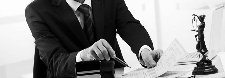 Ликвидация ООО в РБ: пошаговая инструкция
